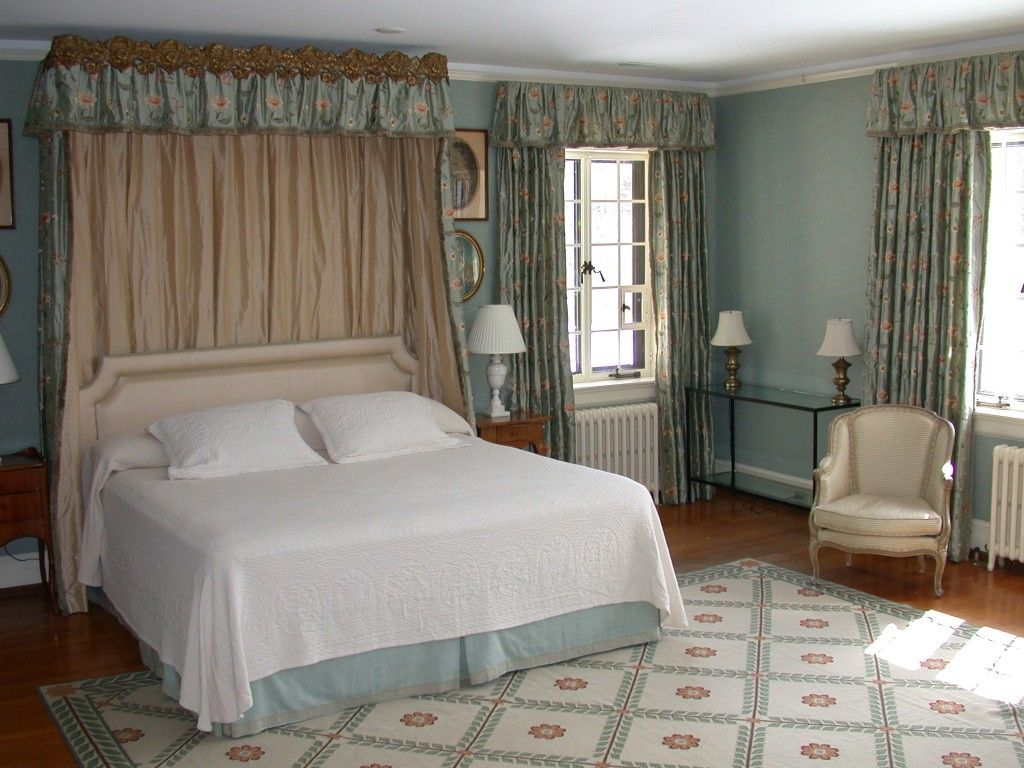 Bedroom In French – Bedroom French