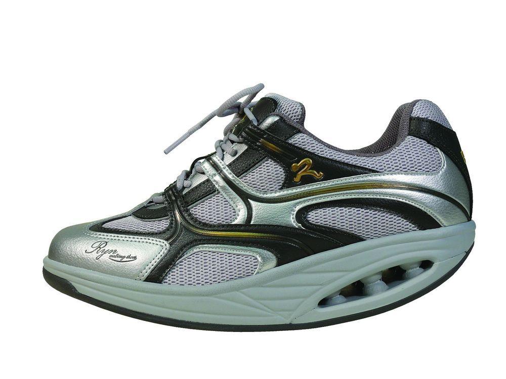 zapatos salomon hombre amazon outlet nz colombia italiano