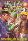 Watch Drums of the Desert Full-Movie Streaming