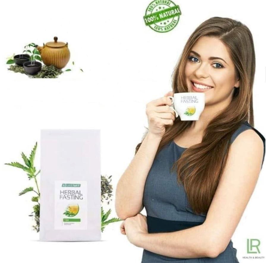 diy fogyókúra tea slim4vit recensioni negatív