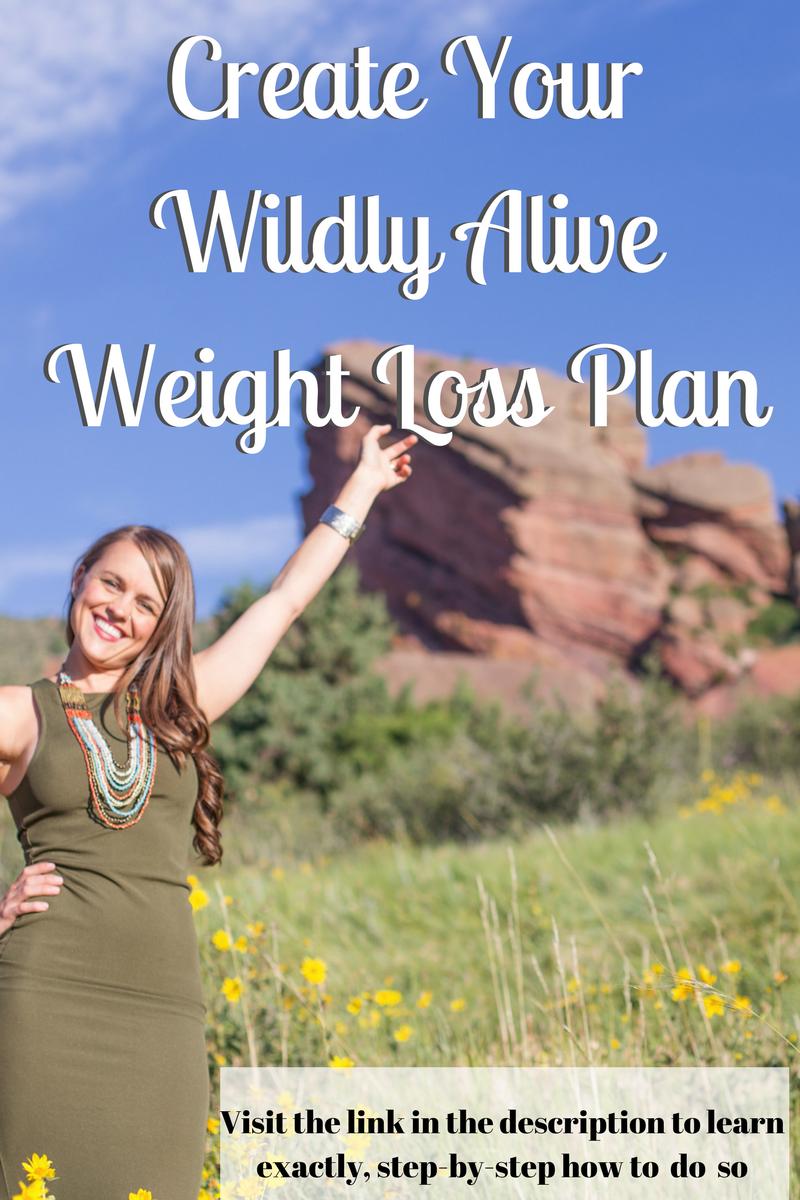pro ana weight loss pills