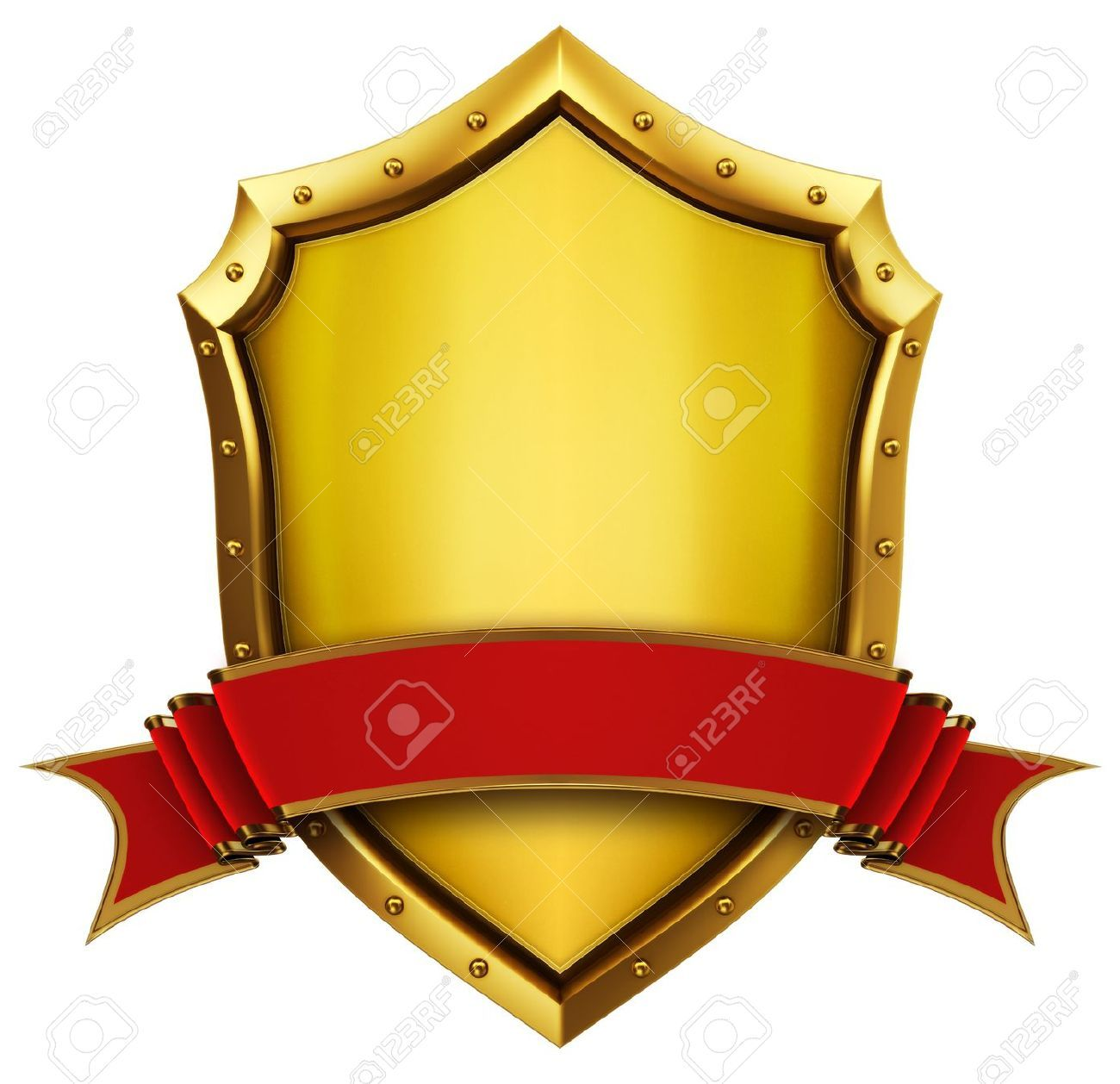 Resultado de imagen para escudos de guerra dorados   buhos ...