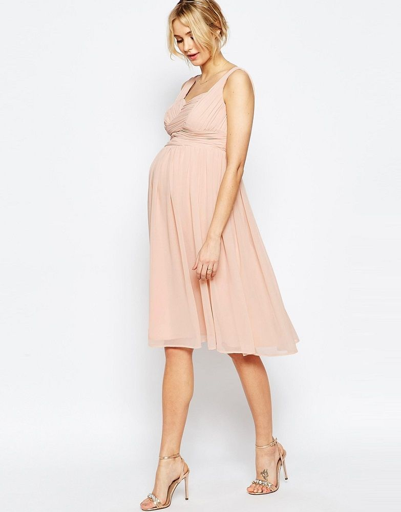 Hamile Abiye Elbise Elbise Elbise Modelleri Kiyafet