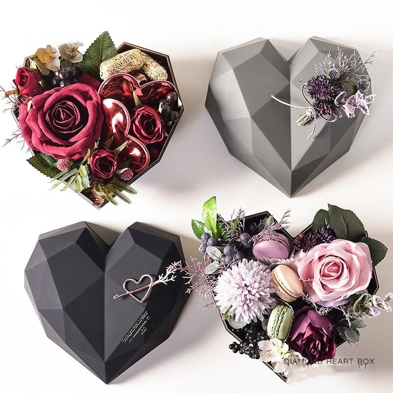 heart shape cake mould price