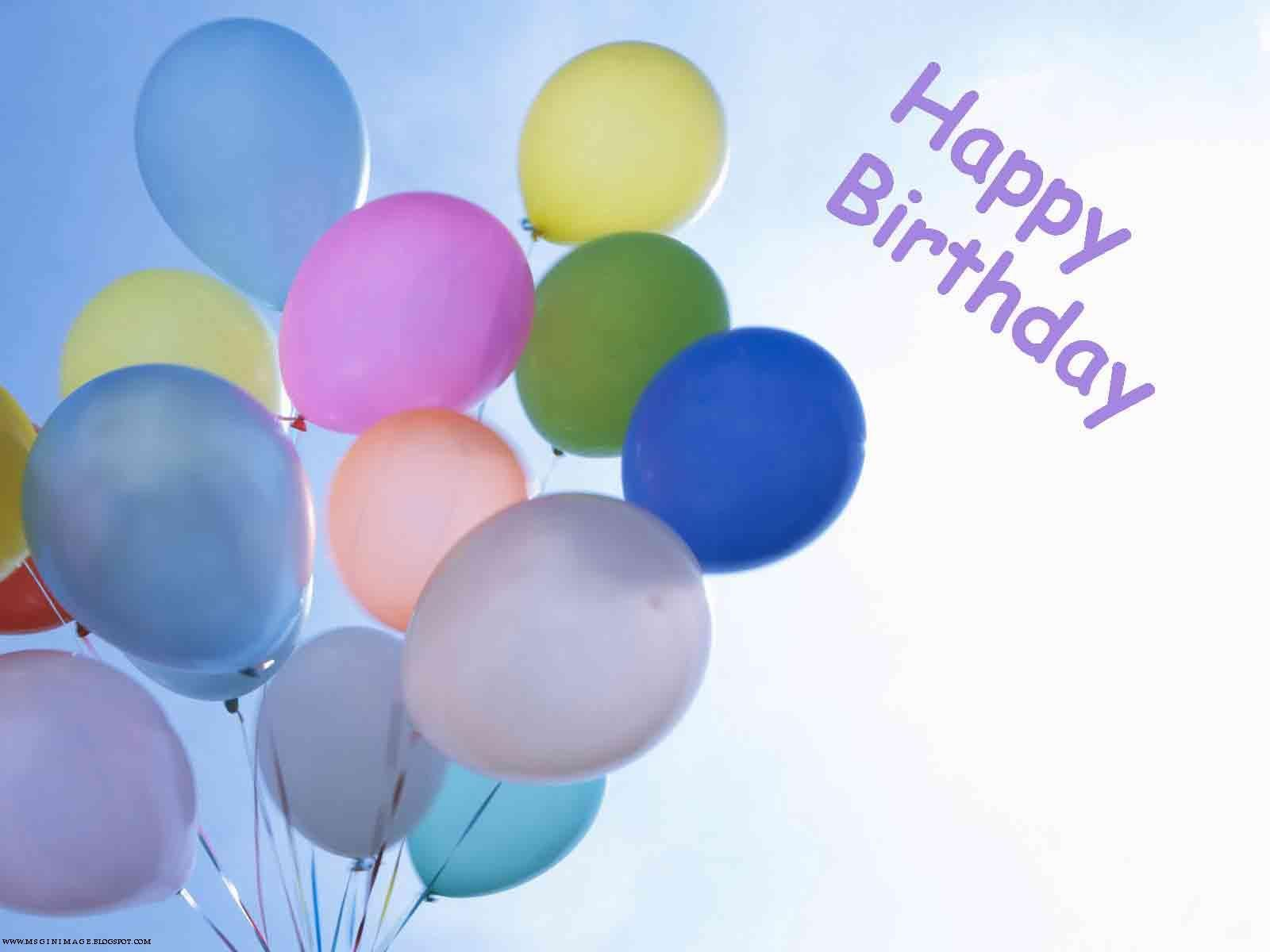 happy birthday cards microsoft word templates birthday event is