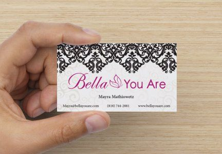 New business cards on the way woo hoo bella you are pinterest new business cards on the way woo hoo colourmoves Gallery