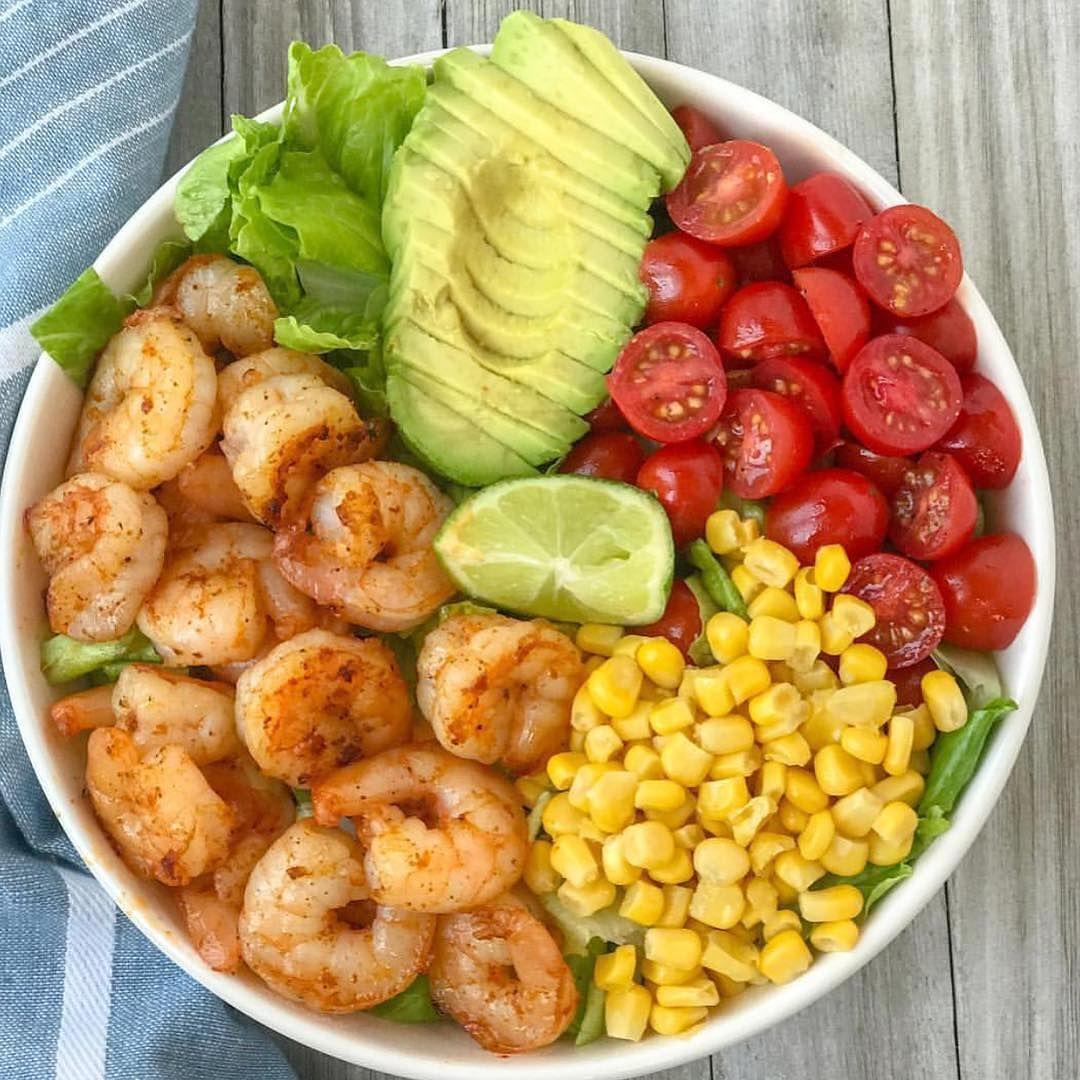 Простые блюда чтобы похудеть