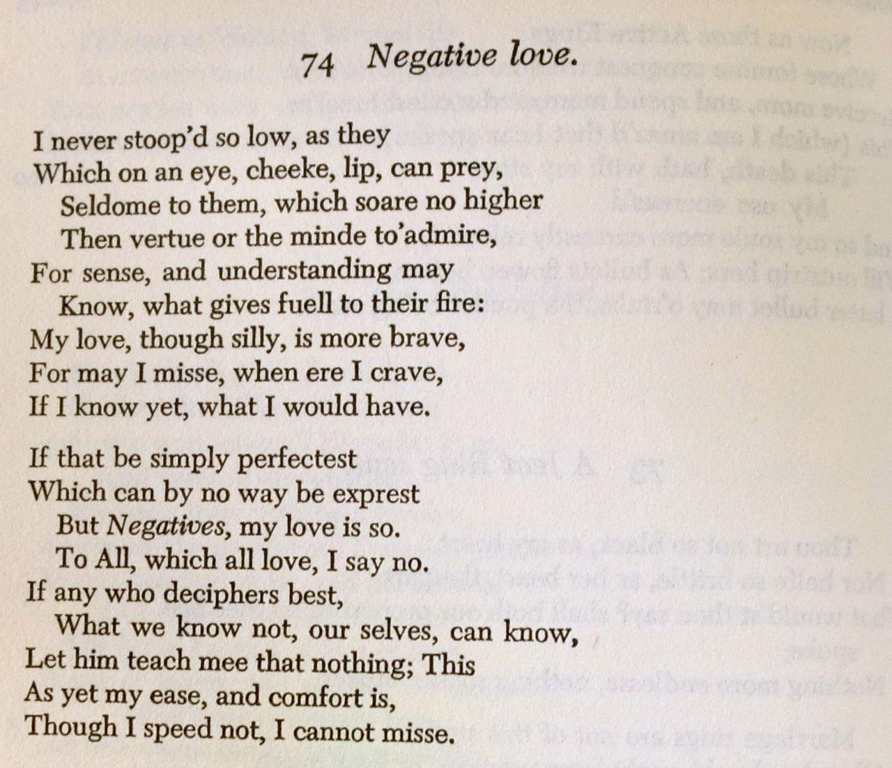 Wordsmirch Photo Metaphysical Poetry John Donne Writing The Sun Rising Analysi