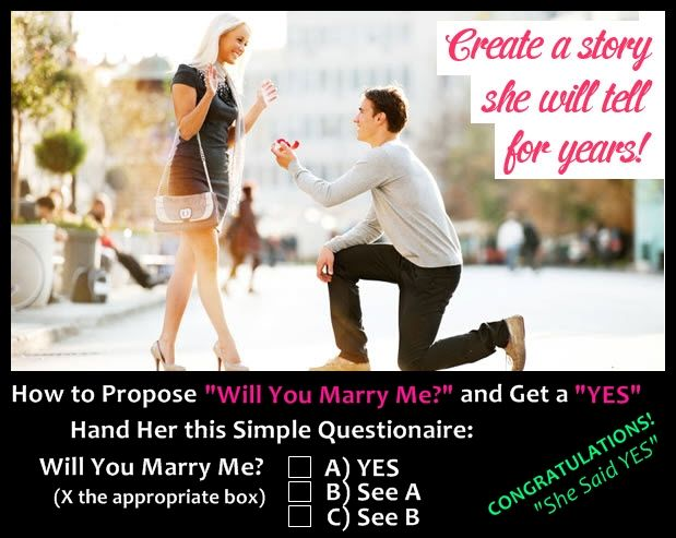 How To Propose And Get A Yes When You Ask Will You Marry Me Love Quotes For Her Happy Propose Day Wedding Proposals Note that suggest, recommend, and propose may also be followed by a gerund in order to eliminate the indirect object (the i suggested postponing your visit to the dentist. happy propose day wedding proposals