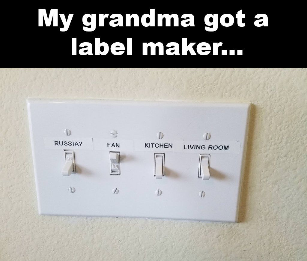 17 Grandparents Who Are So Pure And So Hilarious Grandma Funny Funny Picture Quotes Hilarious