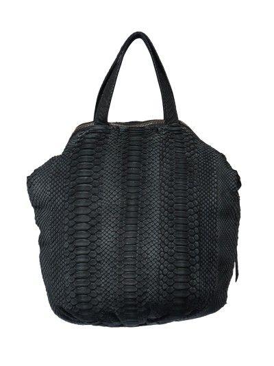 pop day bag
