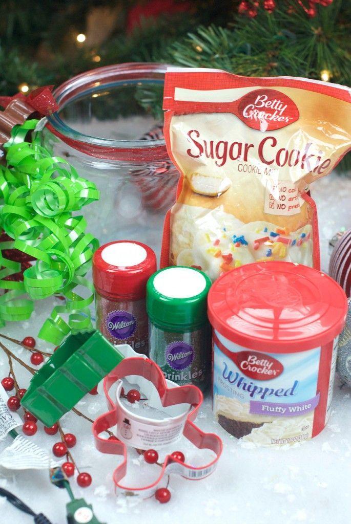 Christmas Gift Ideas Family