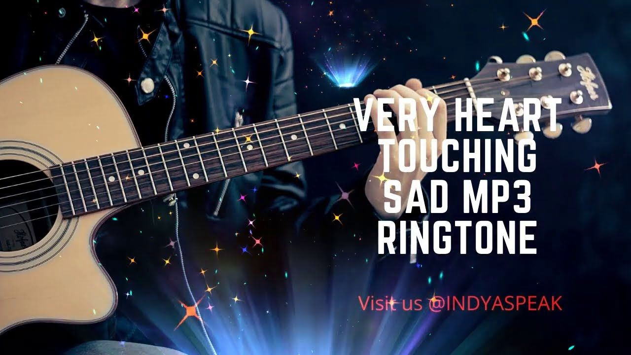 Pin On Ringtone