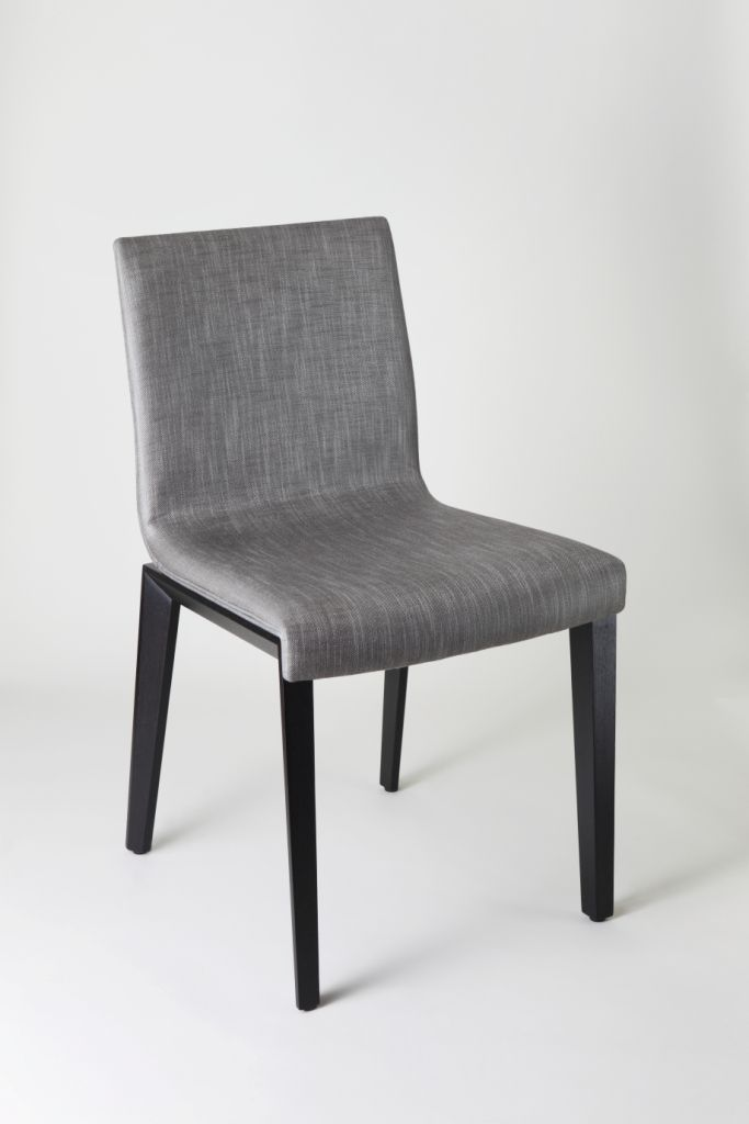Best The Alana Dining Chair Dining Chairs Comfortable Dining 400 x 300