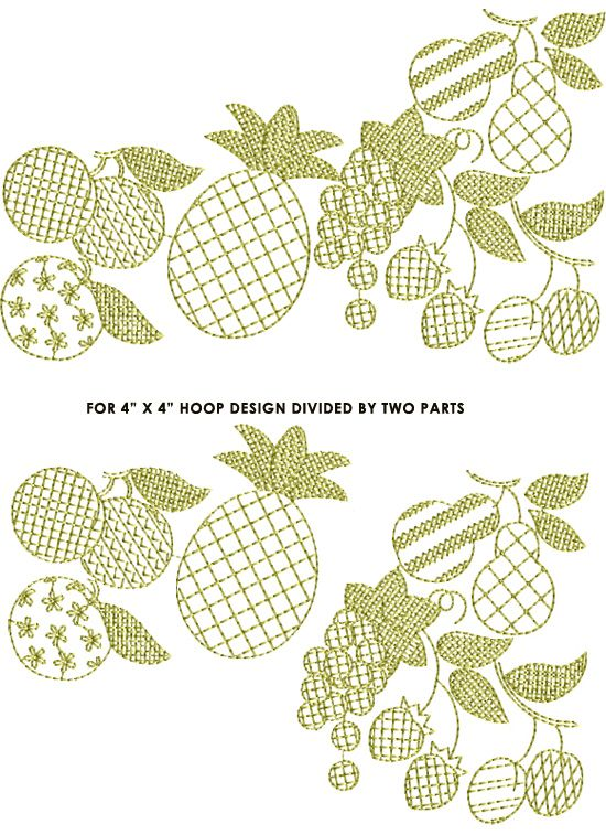 designs, Kitchen-Towels-Motif-Free-Embroidery-Design: ABC-Free ...