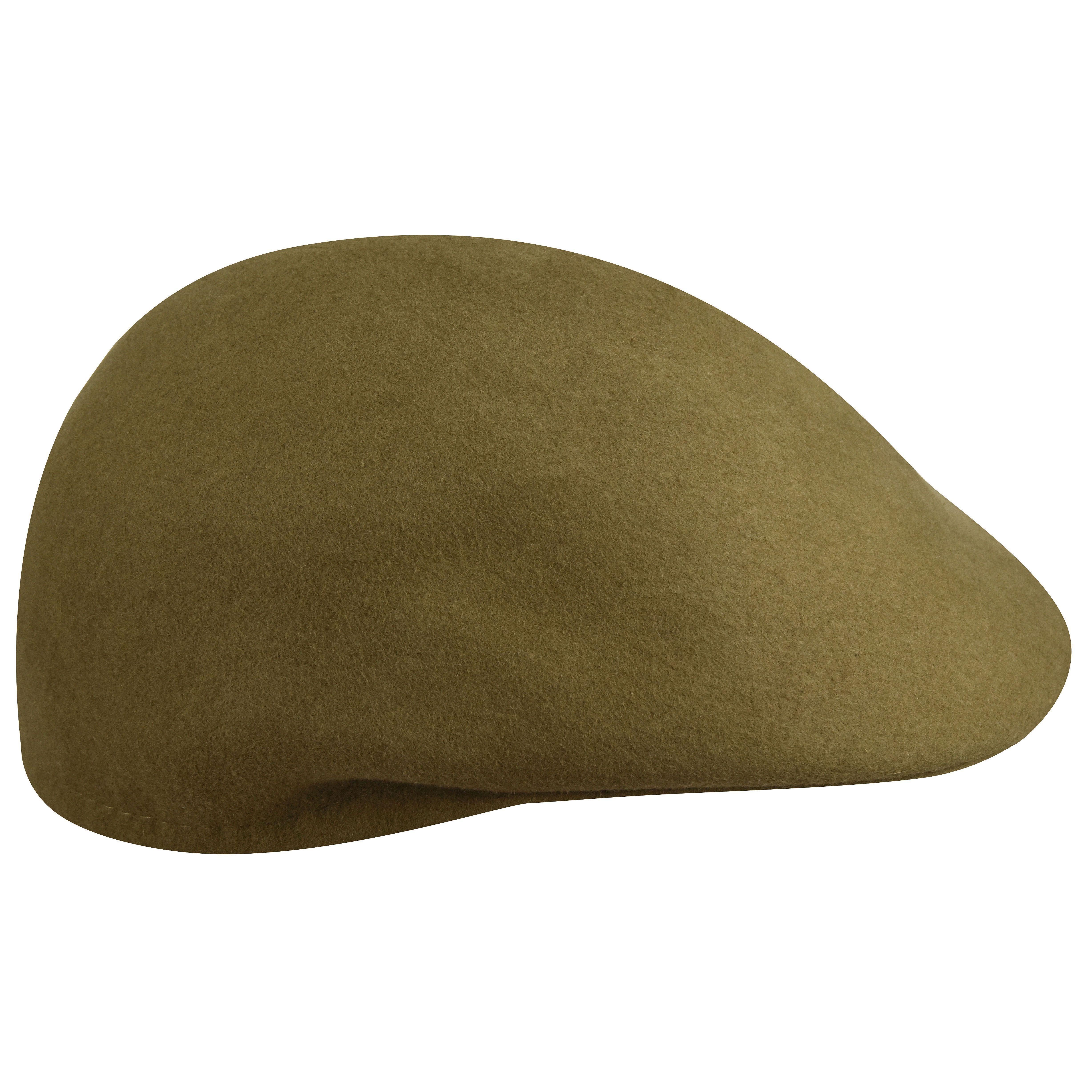 0489968d Cuffley Cap   Country Gentleman   Hats, Gentleman style, Cap