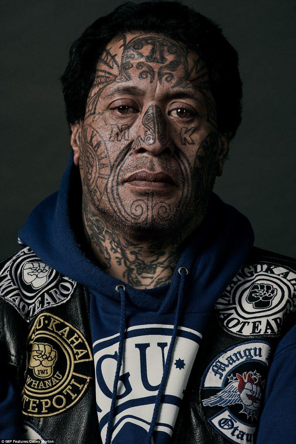 Striking portraits of Black Power offer rare glimpse into