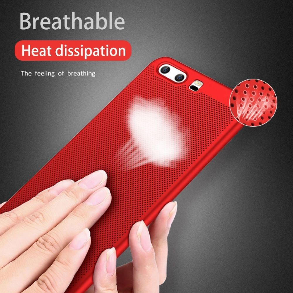 Heat Dissipation Light Weight Huawei Phone Cases Price 10 00 Free Shipping Get Your Here Https Technophonecase Com Prod Huawei Phones Phone Smartphone