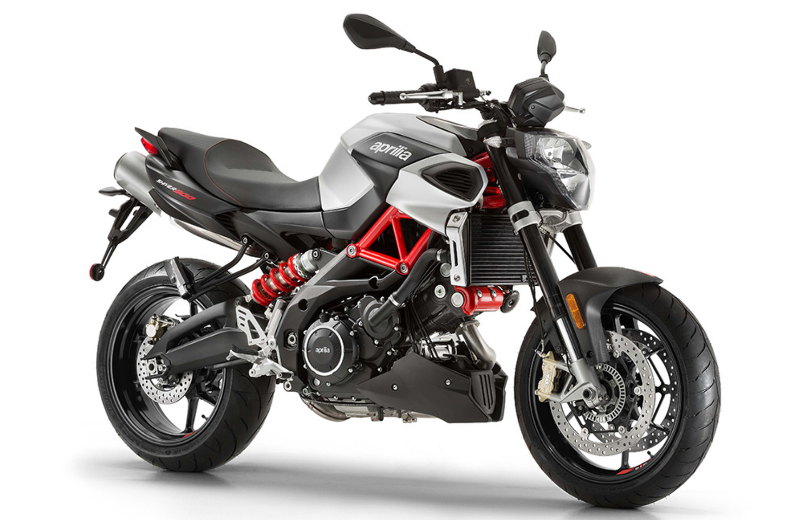 The 10 Best Buys in Motorcycles for 2019 Motorcycle, New