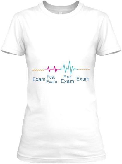 f95eda00 Medical T Shirts - Our T Shirt