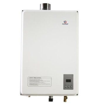 Gas Water Heater amazon - Google 検索