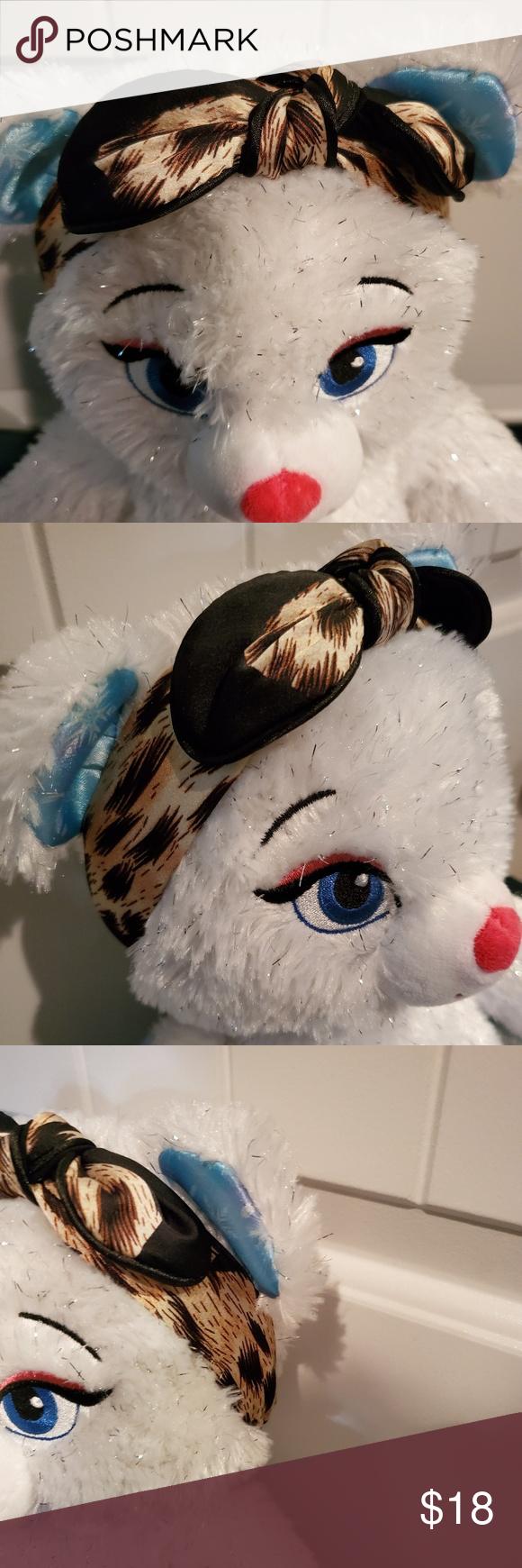 Animal Print Headband The perfect headband for fall & winter! Adorable animal pr...  Animal Print Headband The perfect headband for fall & winter! Adorable animal print headband with b #Adorable #Animal #Fall #Headband #Perfect #Print #winter
