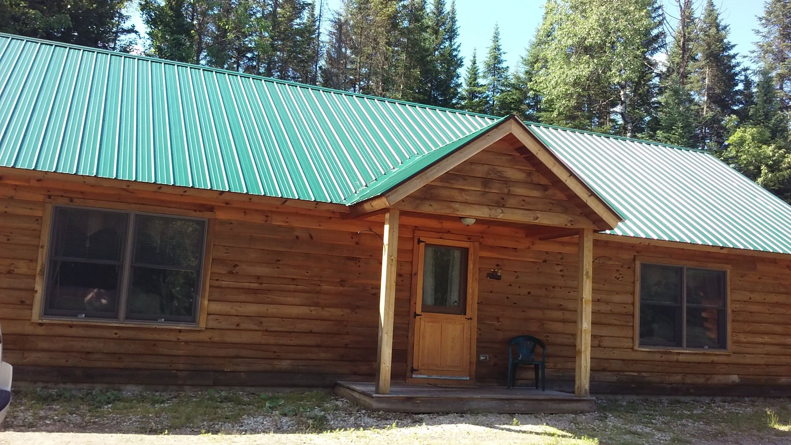 x rentals vacation com rental pinetop mountain arizona for white vermont rent az cabin images cabins