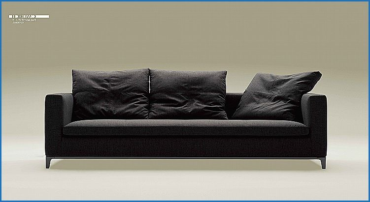 Countermoon Org Elegant Sofa Bed Sofa Design Best Sofa
