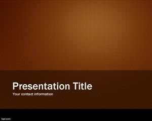 Orange and brown powerpoint template background for ppt orange and brown powerpoint template background for ppt presentations toneelgroepblik Choice Image