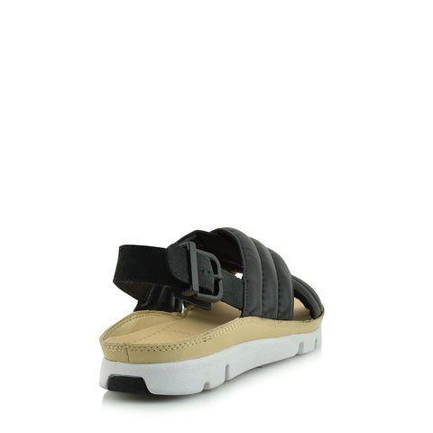 e7063171ba77 Pin by DION Shop on Ανατομικά Σανδάλια Γυναικεία | Sandals, Black ...