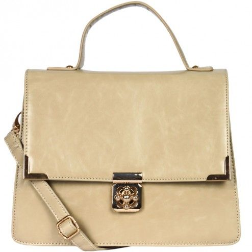 Lauren Ladylike Satchel   Discount Handbags & Purses   Handbag Heaven #handbagheaven