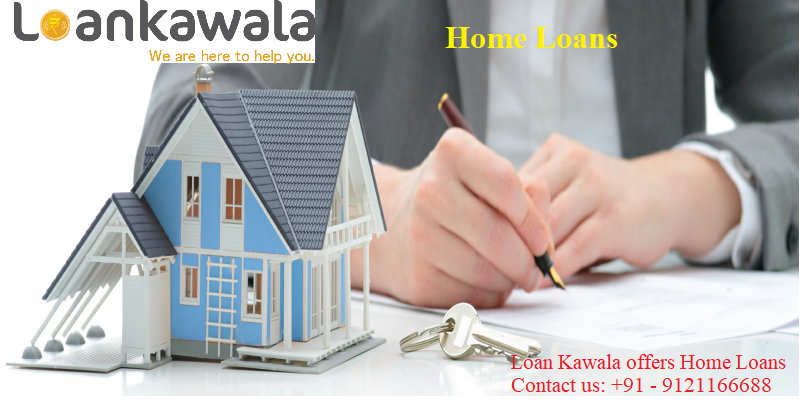 Home Loans In Hyderabad Apply Online For Housing Loans Loankawala Home Loans Loan Best Home Loans