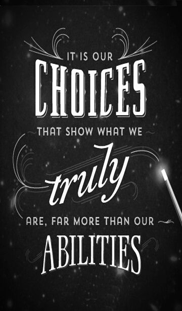 Harry Potter Cell Phone Background Harry Potter Phone Harry Potter Quotes Wallpaper Harry Potter Quotes
