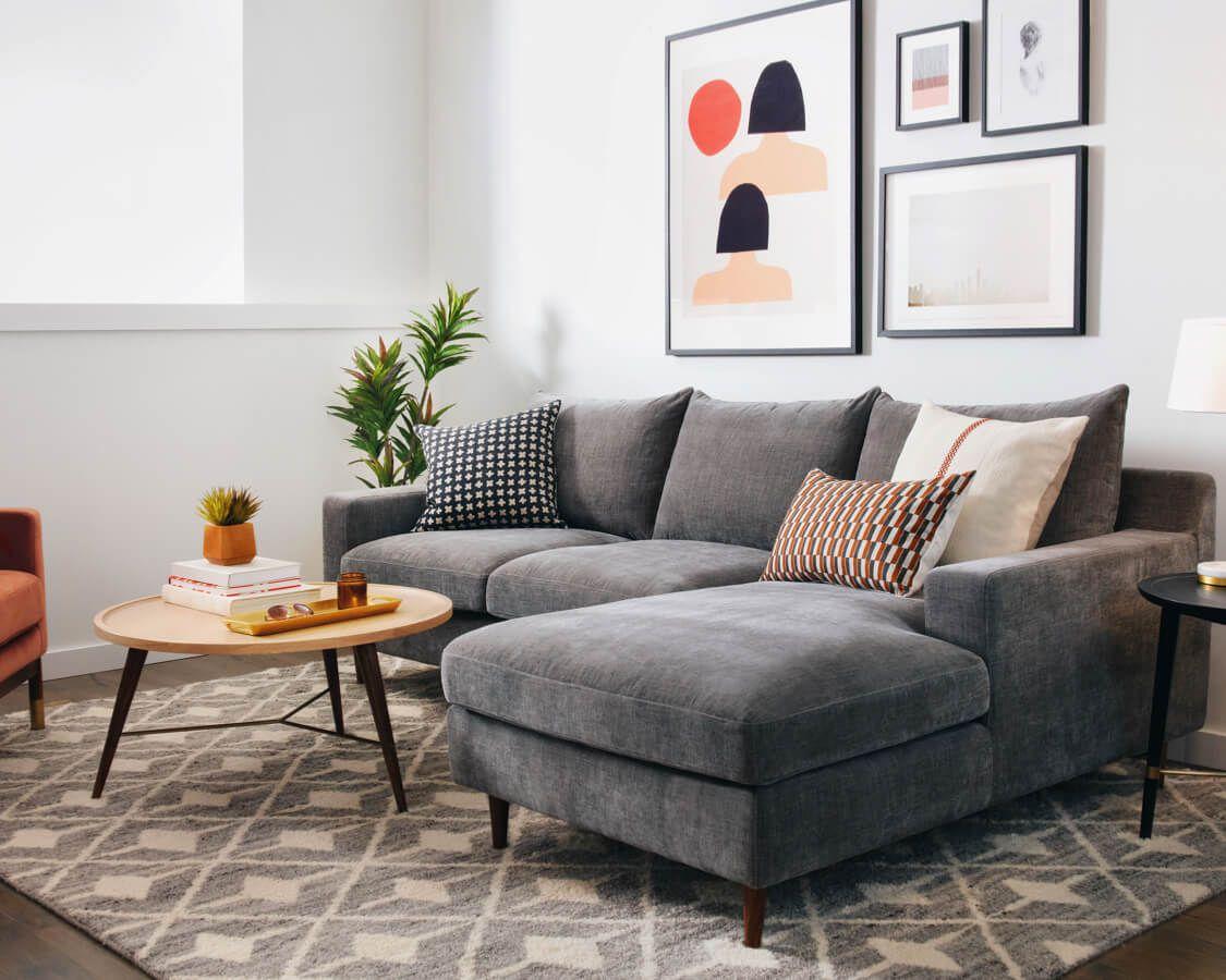 Custom Made Sofas Design Your Own Furniture Interior De