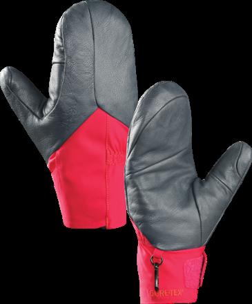 115f4ea3efa9 Arc teryx Women s Anertia GTX Mittens. Arc teryx Women s Anertia GTX Mittens  Mitten Gloves