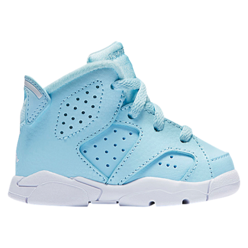 competitive price 12784 d1c02 Jordan Retro 6 - Girls' Toddler at Kids Foot Locker ...