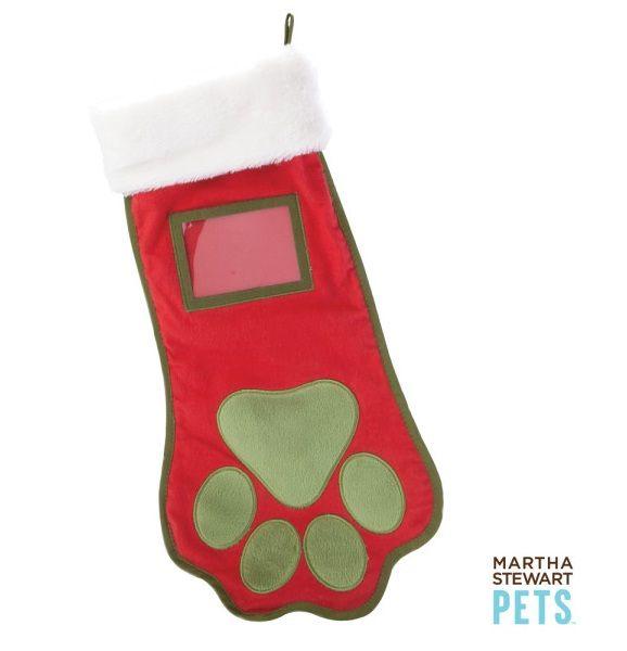 PetSmart Christmas Giveaway