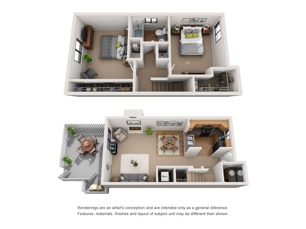 Pet Friendly Apartments In Indianapolis Indiana For Rent Indianapolis Indiana Apartment Steadfast Apartment Layout Sims House Design Small House Plans