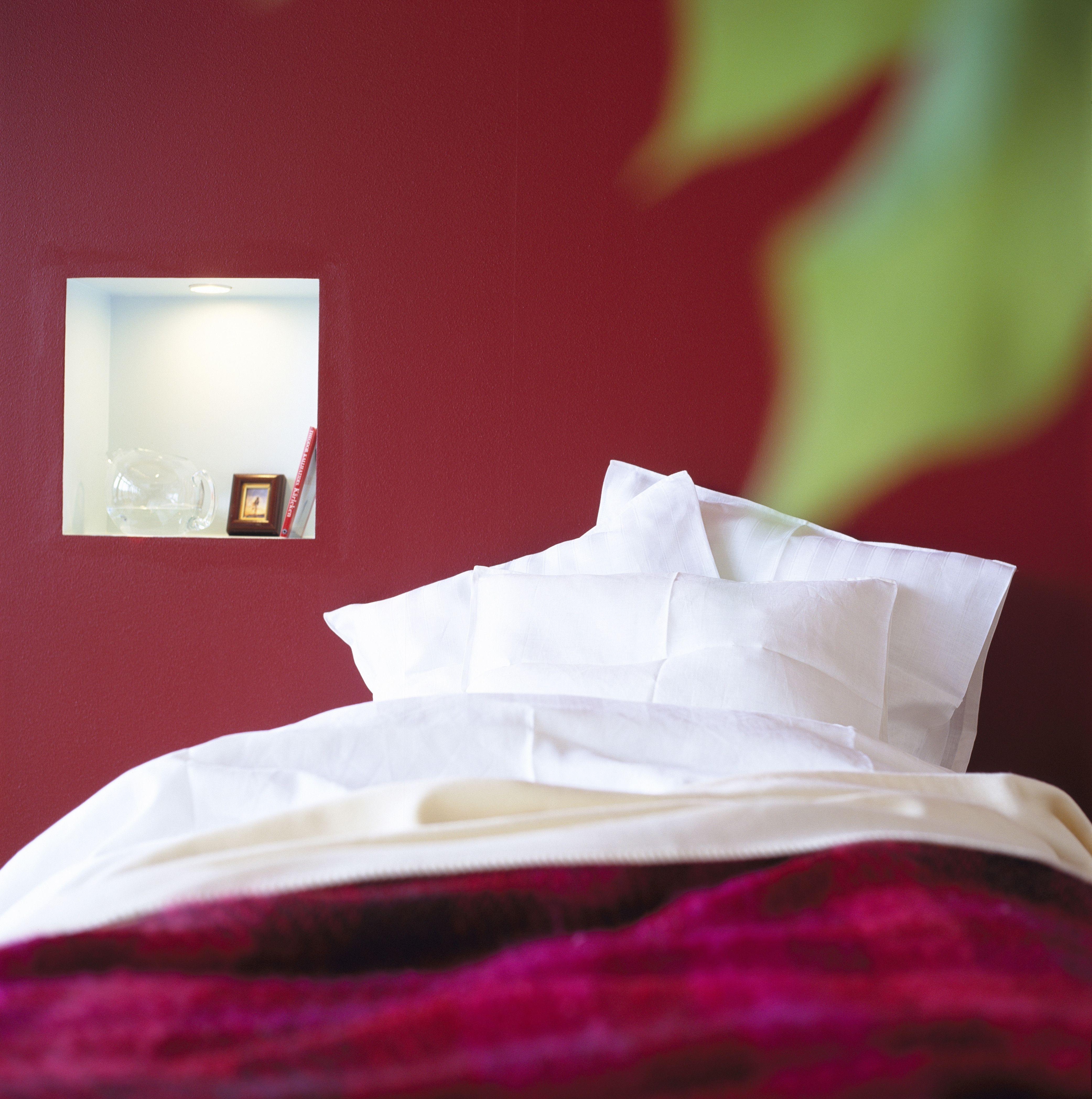 Schlafzimmer Mangel Designs, Fotos Zimmer Malen Bild