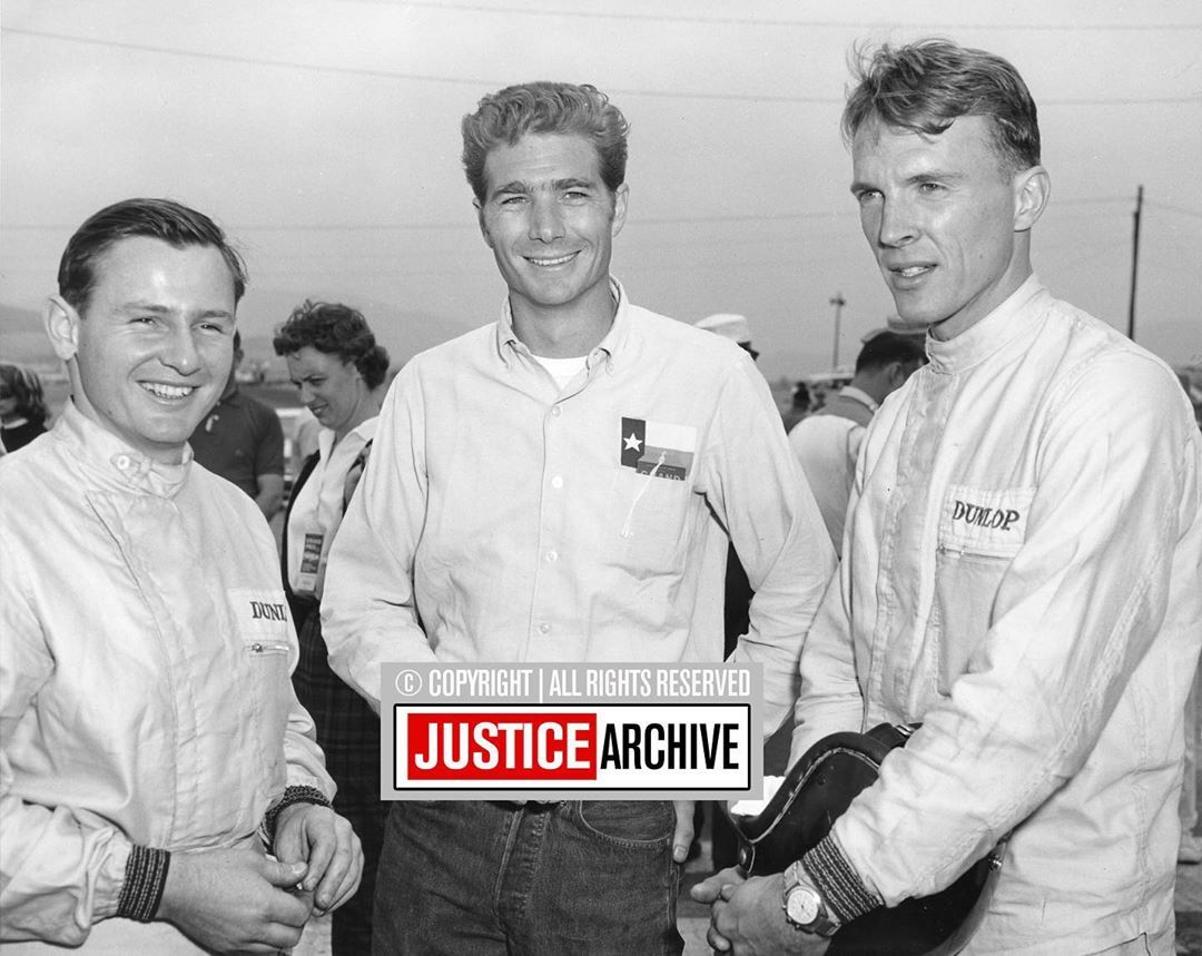 Ed Justice Jr On Instagram I Can T Let The Day Go By Without Wishing Jim Hall A Very Happy Birthday One Of Auto R Race Cars Very Happy Birthday Free Thinker