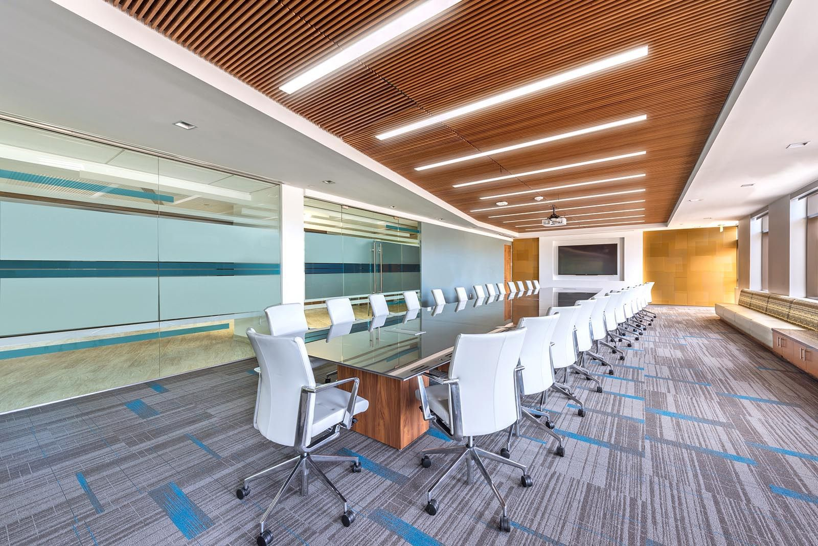 An inside look at lytxs new san diego office interior