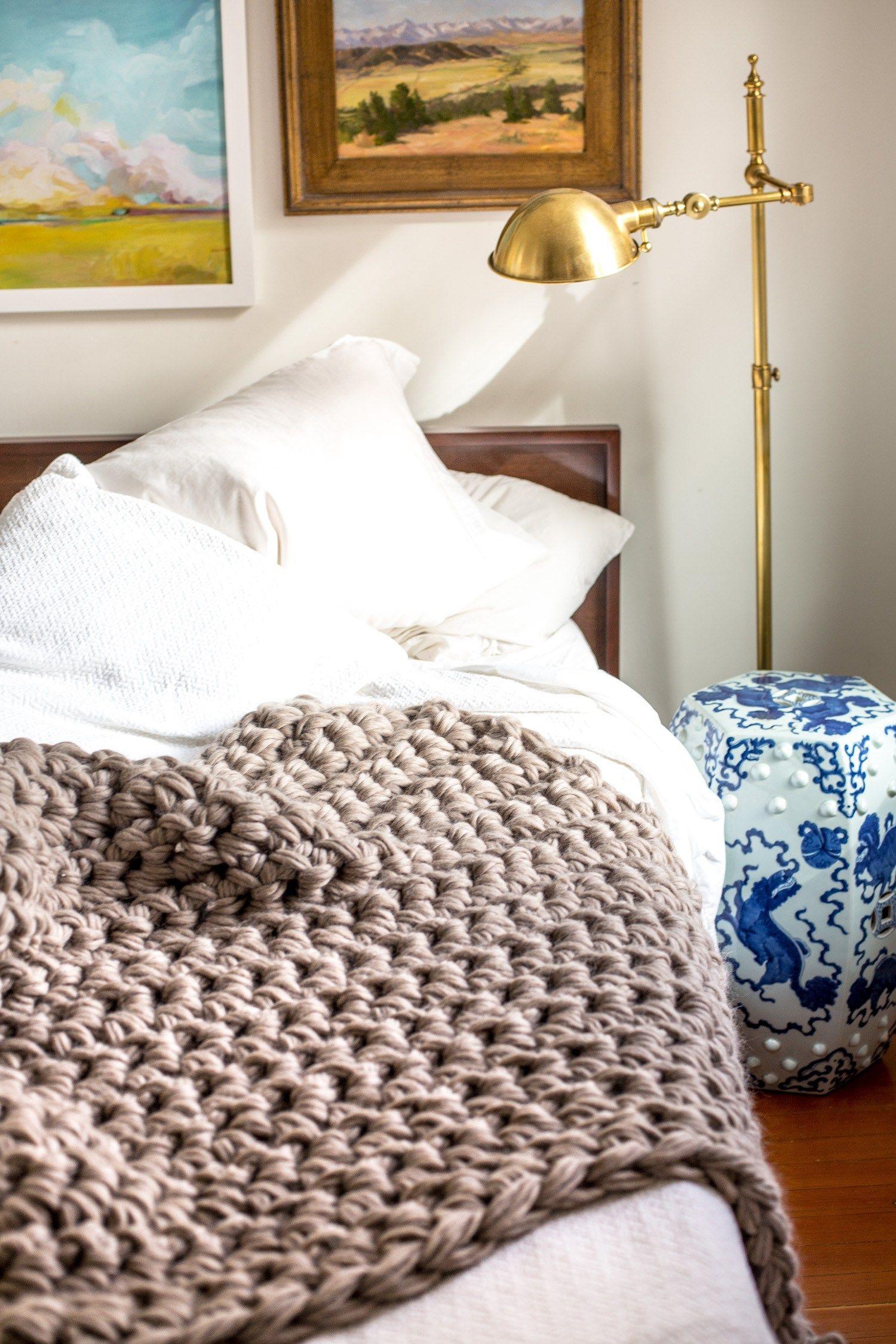 Knit Or Crochet Pillow Dolls