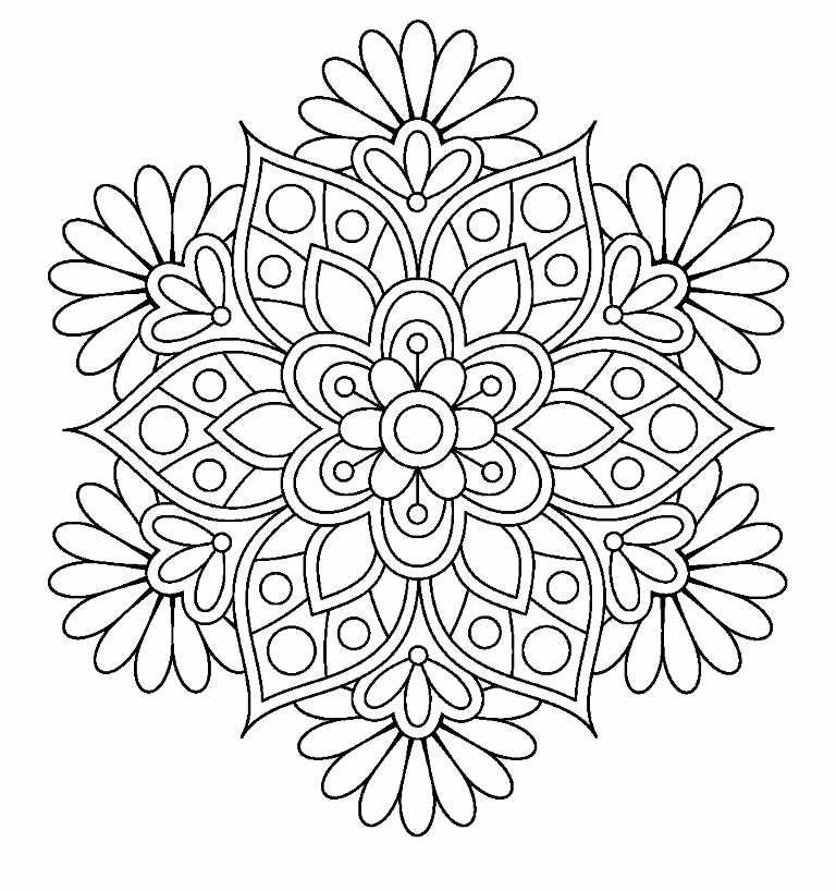 Pin by Patty b. on Random | Pinterest | Doodles, Zentangles and Craft