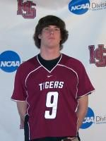 Micah Keller '08 played for the Hampden-Sydney Tigers. He was a two-time honorable mention All-American. Graduated as the No. 5 goal-scorer (152) and the No. 6 point-producer (192) in H-SC history.    www.christchurchschool.org