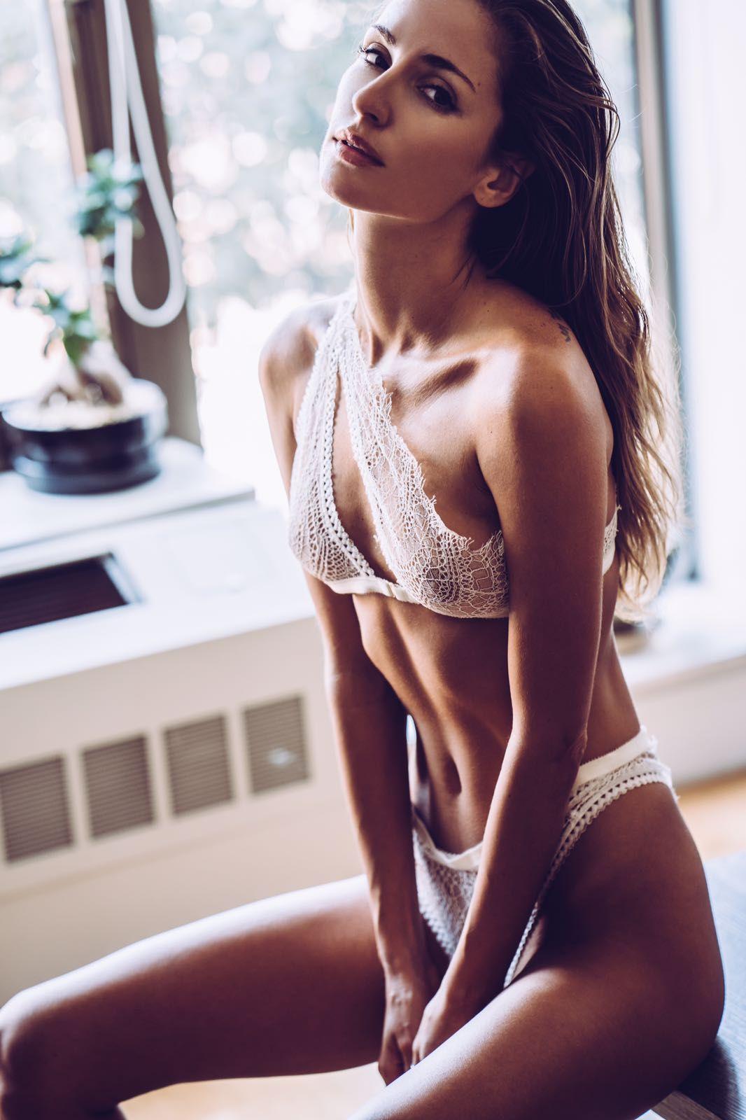 Photos Elen Dali nude (97 photo), Pussy, Leaked, Boobs, butt 2018
