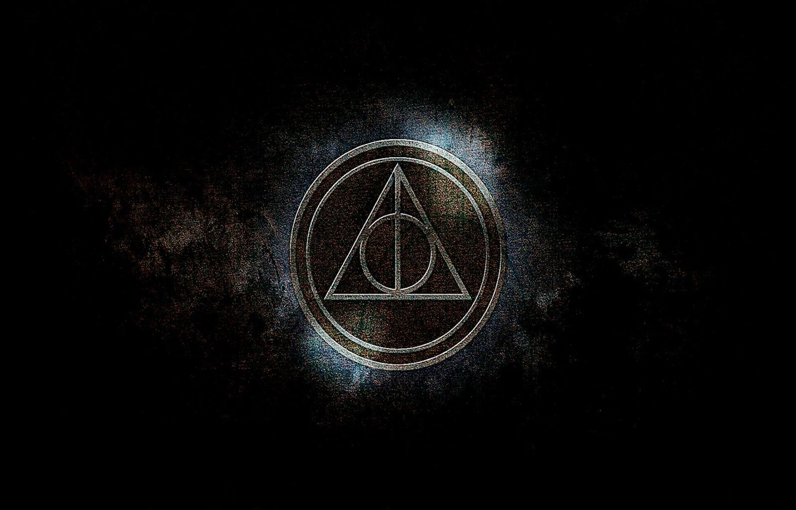 Best Wallpaper Harry Potter Facebook - 1ed8b846b0cc4168ec3e44fc19fb5f69  Graphic_15281.jpg