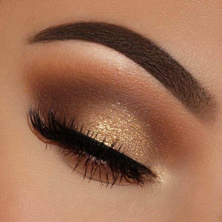 fhern makeup eyemakeup eyeliner eyeshad - Das schönste Make-up -priscilla fhern makeup eyemakeup e
