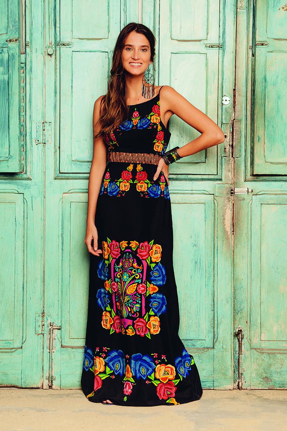 2b31dd786 shop online on  www.ohboy.com.br Comprar Roupas Online Feminina