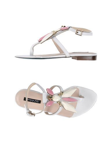 49403b8e59 Patrizia Pepe | Things | Sandals, Clog sandals, Me too shoes