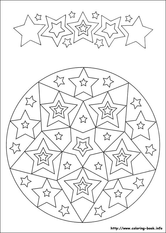 Coloring Book Coloringphpid9209